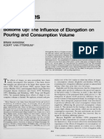 Bottoms Up! The Influence of Elongation On Pouring and Consumption Volume PDF.compressed