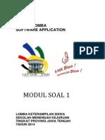 1. soal modul IT-SA.pdf