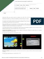 A Fondo_ Aplicaciones XML para Asterisk con teléfonos Cisco.pdf