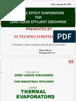 9Zero Liquid Discharge Plant- Multiple Effect Evaporator-Khatav.pdf