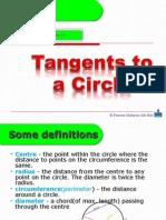 Circles III