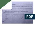 CHS 2014 - Prova - Ordem Unida