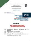 2015 FILOS CIENC SESIONES 1-2-3 UNASAM.doc