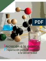 iniciacion_quimica