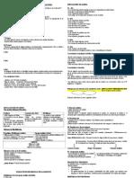 Resumen Clase Ev Auditiva