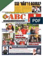 ABC Nr 264 Compact