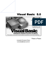 Libro de Visual Basic 5
