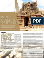 Wishesh Indian History July 2015