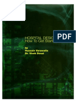 Hospital Design Guide_JUL03 (1) (1)
