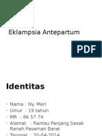 48. EKLAMPSIA MERI 19 TH 865774 (REVISI).pptx