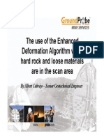 MS.05 EnhancedDeformationAlgorithm