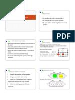 2_Mesh_analysis.pdf