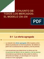 Capitulo-OADA-8