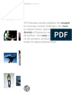 vf08_annualreport