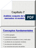 ppt07 (1)