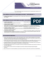 CDHO Factsheet Lupus - Copy