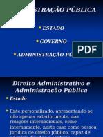 aula_adm_pub_estado_governo.ppt