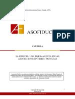 Cartilla-de-APPs539.pdf