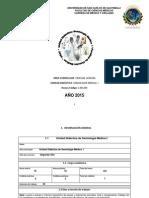 Programa Semiologc3ada 1 2015