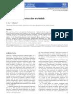 Resin composite restorative materials.pdf
