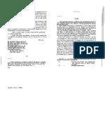 Documente Teisani