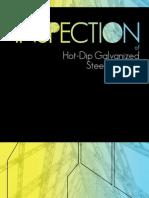 Galvanized_Steel_Inspection_Guide.pdf