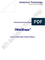 TRACEraseM&IManualMTIAT.pdf