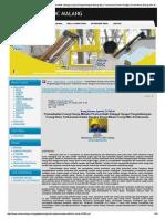 Pemanfaatan Energi Surya Melalui Photovoltaik Sebagai Upaya Pengembangan Energi Baru Terbarukan Dalam Rangka Diversifikasi Energi Mix di Indonesia.pdf