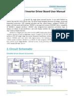 EGS002_manual_en.pdf