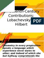Nineteenth-Century Contributions.pptx