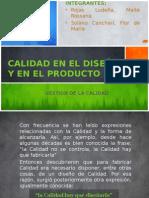 Calidad en el diseño.pptx