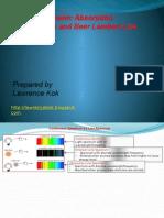 aasandaes-121019043917-phpapp01