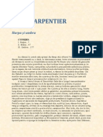 Alejo Carpentier - Harpa Si Umbra.pdf