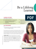 Chapter01 Be A Life Long Learner.pdf