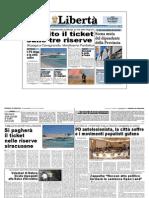 Libertà Sicilia del 05-07-15.pdf