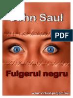 2John-Saul-Fulgerul-Negru.pdf