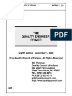 private peaceful essay cqe 2006 quality engineer primer pdf