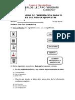 CUESTIONARIO DE COMPUTACIÓN PARA EL EXAMEN DEL PRIMER QUIMESTRE U.E.E.V.C.doc