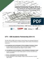 Urban Design Lab BMF 25Nov2014 8mb