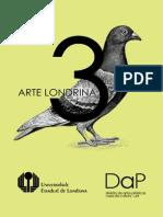 Arte Londrina