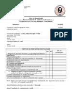 fisa cdl.pdf