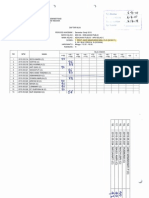 KEBIJAKAN PUBLIK - PROF AMIR IMBARUDDIN.pdf