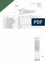 ADMINISTRASI PELAYANAN KESEHATAN - PROF. AMIR.pdf