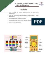 Electrotecnia previo-3