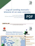 Giorgio Carta -  okDigital Lending Manuale Bilancio Di Un Caso Concreto (2)