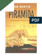 Tom-Martin-Piramida.pdf