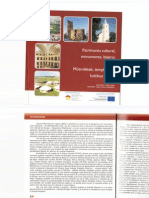 Patrimoniul Cultural (1)