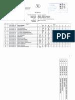 87. DISIPLIN APARATUR - DRA. FRIDA.pdf