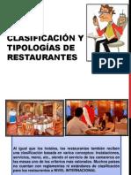 w20150320153506777_2000035623_05-07-2015_103345_am_clase 2 CLASIFICACIÓN Y TIPOLOGÍAS DE RESTAURANTES.pdf