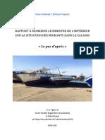 Synthèse Rapport_Aribaud Et Vignon
